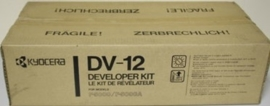 DV-12