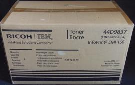 InfoPrint EMP156