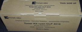 CLP 4516 Cyan