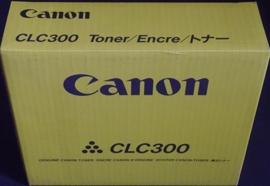 CLC 300 Yellow