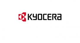 KM-C830