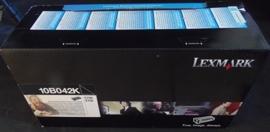 C750 Black (HC)