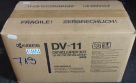 DV-11