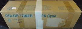 Type 306 Cyan (B)