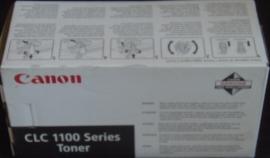 Canon CLC 1100 Black