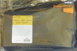 MP C1500E Yellow (B)