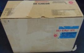 AR-C200P Drum Cyan (B)
