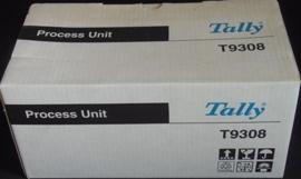 T9308 Process Unit