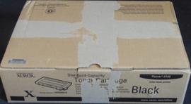 Phaser 6100 Black (B)