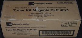 CLP 4621 Magenta