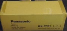 KX-PFS1 Fuser (B)
