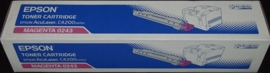 Aculaser C4200 Magenta