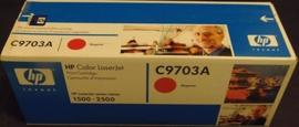 CLJ 1500 Magenta