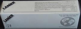 Fax 4000