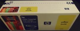 CLJ 8500 Yellow