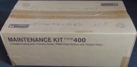 Type 400 AP400 Maintenance Kit B)