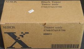 5760 Black (B)