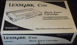 C720 Black