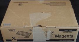 Phaser 6100 Magenta HC (B)