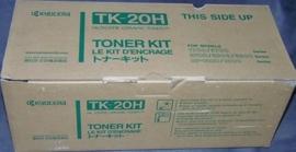 TK-20