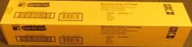 Magicolor 330 Yellow