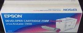 Aculaser C900 Magenta SC