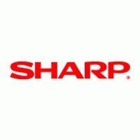 Toner Sharp Black