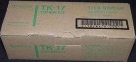 TK-17