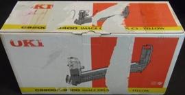 C9200 Drum Yellow (B)