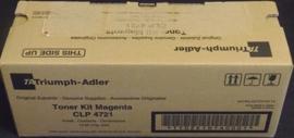 CLP 4721 Magenta (B)