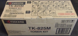 TK-825 Magenta