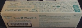 KM-C830 Magenta