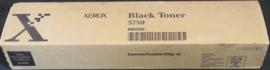 5750 Black