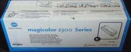 Magicolor 2300 Black HC
