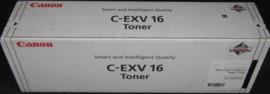 C-EXV16