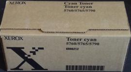 5760 Cyan (B)