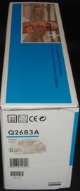 CLJ 3700 Magenta (B)