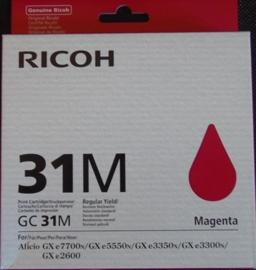 GC-31 Magenta