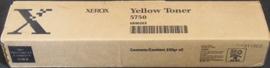 5750 Yellow