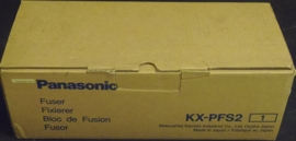 KX-PFS2 Fuser (B)