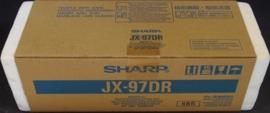 JX-97DR Drum (B)