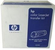 CLJ 8500 Transfer Kit