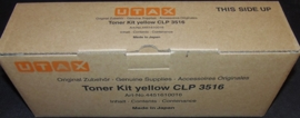 CLP 3516 Yellow