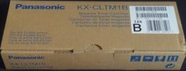KX-CL500 Magenta