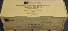 DC 2315 (B)