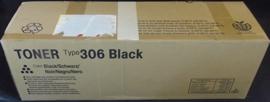 Type 306 Black (B)