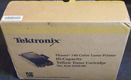 Phaser 740 Yellow HC