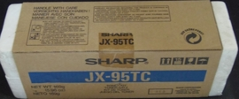 JX-95TC Toner