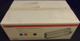 C7100 Value Pack