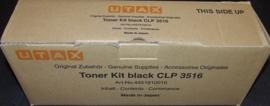 CLP 3516 Black